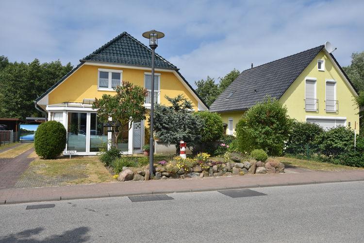 Appartement  met wifi  Ostseebad-KuhlungsbornLeuchtturmblick in Kühlungsborn