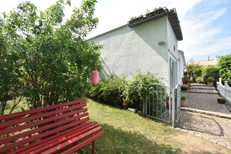 Bungalow Duitsland, Ostsee, Hohenkirchen Bungalow DE-00007-88