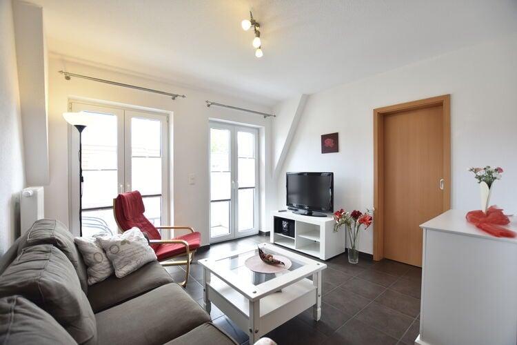 Appartement  met wifi  OstseeHanseresidenz im Ostseebad Boltenhagen