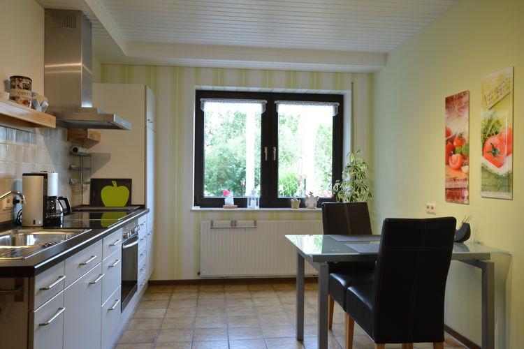 Ferienhaus Gartenoase (2241111), Mastershausen, Hunsrück, Rheinland-Pfalz, Deutschland, Bild 8