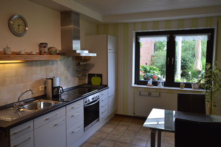 Ferienhaus Gartenoase (2241111), Mastershausen, Hunsrück, Rheinland-Pfalz, Deutschland, Bild 9