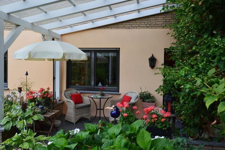 Ferienhaus Gartenoase (2241111), Mastershausen, Hunsrück, Rheinland-Pfalz, Deutschland, Bild 20