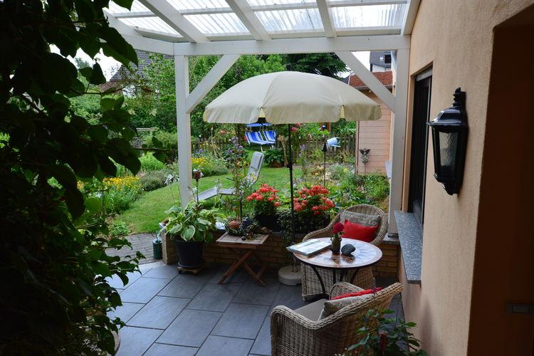 Ferienhaus Gartenoase (2241111), Mastershausen, Hunsrück, Rheinland-Pfalz, Deutschland, Bild 21