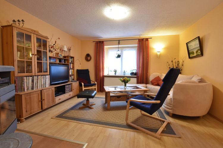 Appartement Duitsland, Ostsee, Rakow Appartement DE-00008-14