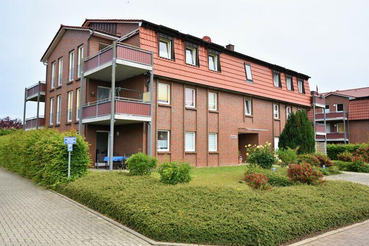 Vakantiehuizen Ostsee te huur Boltenhagen-(Ostseebad)- DE-00008-22   met wifi te huur