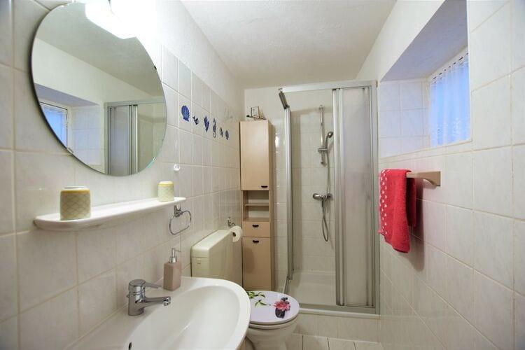Appartement Duitsland, Ostsee, Boltenhagen Appartement DE-00008-34