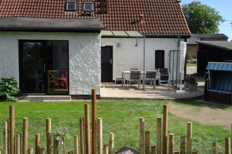 Komfortables Bauernhaus Seeblick