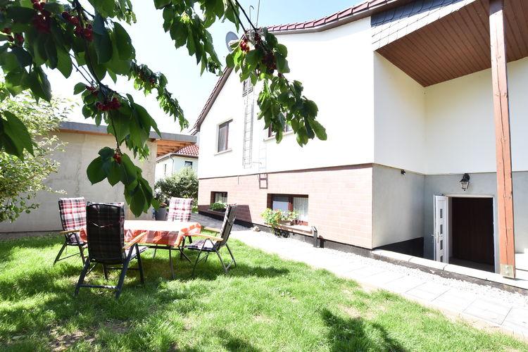 Appartement  met wifi  Rerik  Ferienwohnung in Strandnähe Rerik
