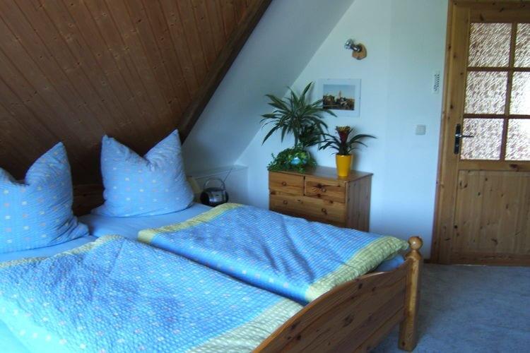 vakantiehuis Duitsland, Ostsee, Ostseebad Rerik/ OT Russow vakantiehuis DE-00008-56