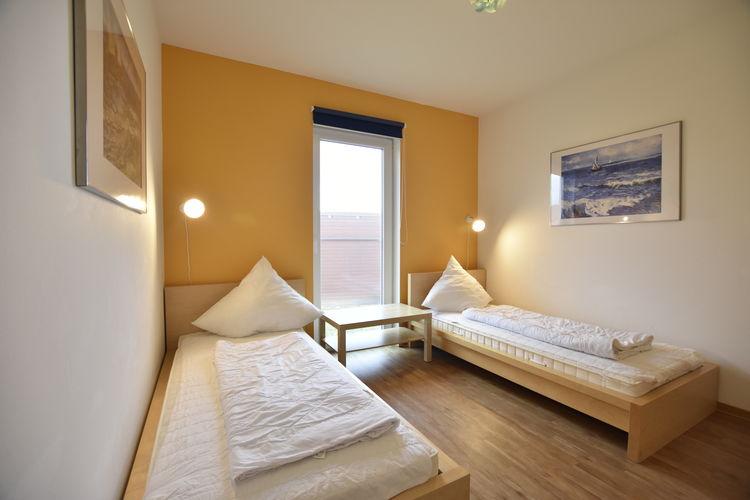 vakantiehuis Duitsland, Ostsee, Boiensdorf vakantiehuis DE-00008-59