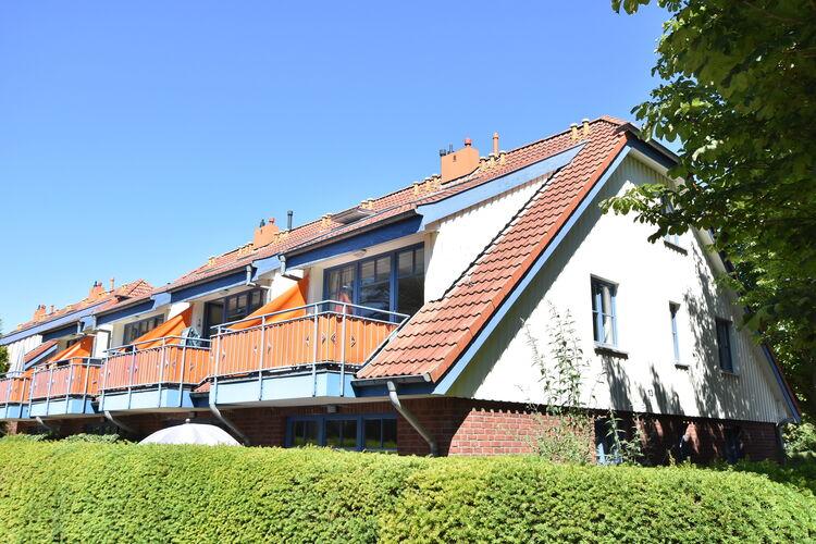 Vakantiehuizen Boltenhagen te huur Boltenhagen- DE-00008-62   met wifi te huur