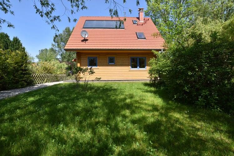 Vakantiehuizen Ostsee te huur Rerik-(Ostseebad)- DE-00008-67   met wifi te huur