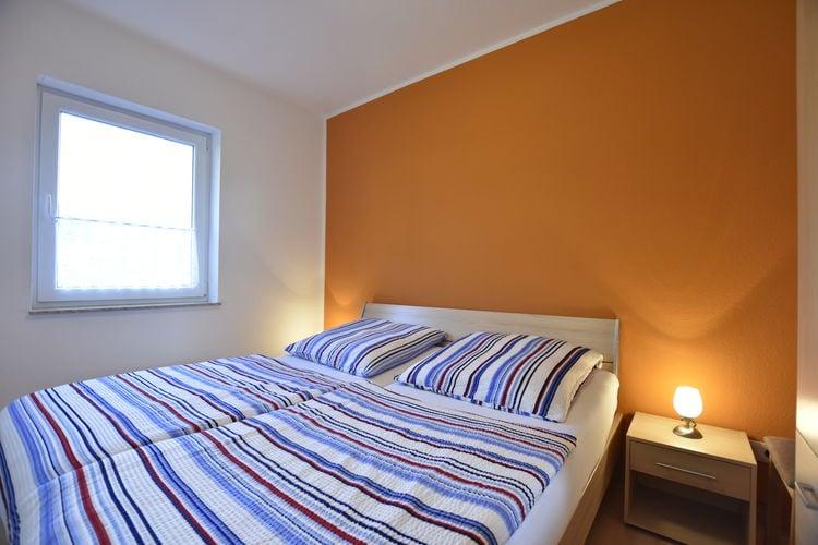 Appartement Duitsland, Ostsee, Wismar Appartement DE-00008-70