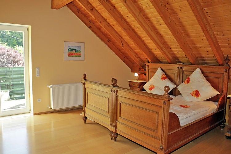 Vakantiehuizen Eifel te huur Balesfeld- DE-54597-58   met wifi te huur