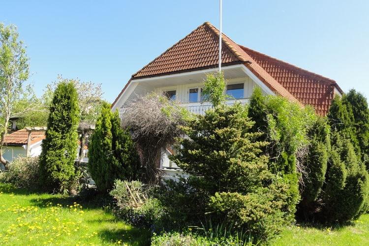 Duitsland | Ostsee | Vakantiehuis te huur in Bastorf   met wifi 10 personen