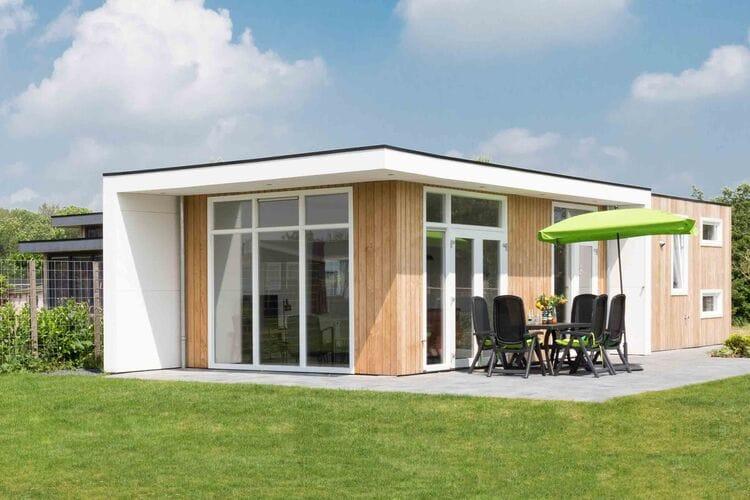 Vakantiehuizen Nederland | Limburg | Vakantiehuis te huur in Schin-op-Geul met zwembad  met wifi 6 personen