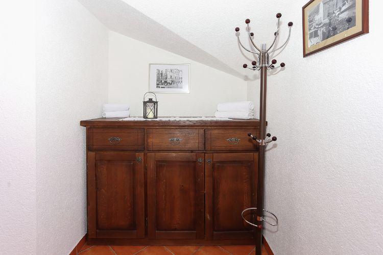 Ferienhaus House Barada (277589), Seget Gornji, , Dalmatien, Kroatien, Bild 8