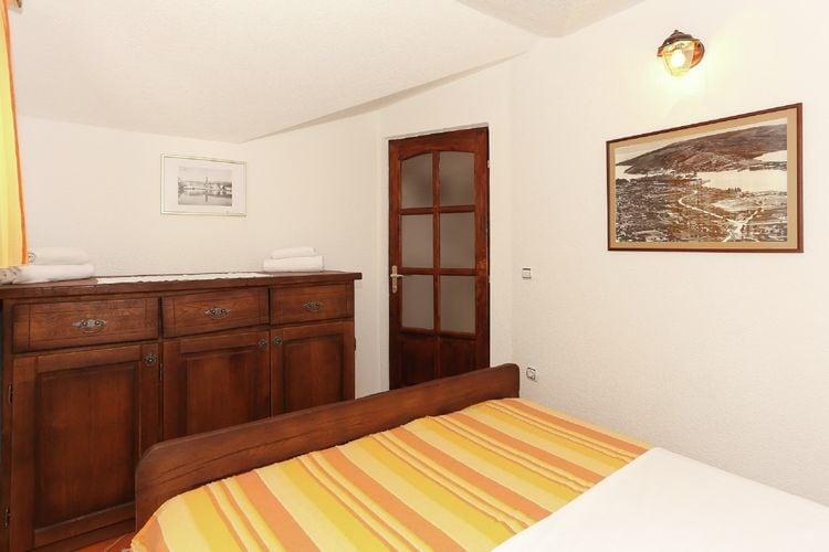 Ferienhaus House Barada (277589), Seget Gornji, , Dalmatien, Kroatien, Bild 14