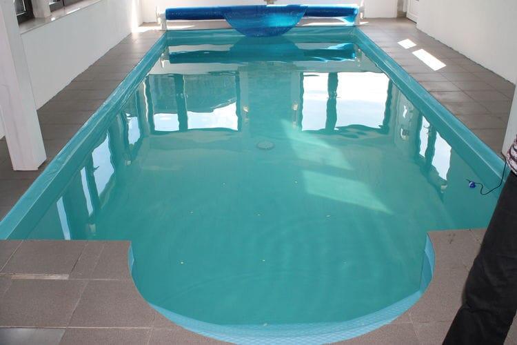 Vakantiewoning Duitsland, Ostsee, Rerik (Ostseebad) Appartement DE-00008-97