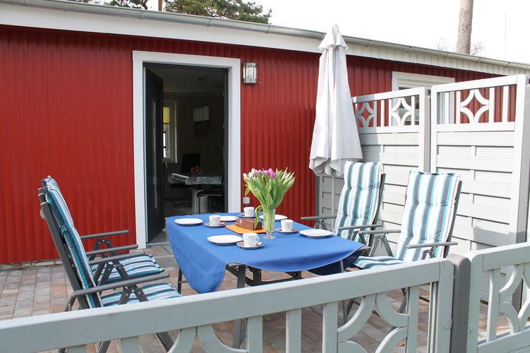 Vakantiehuizen Pepelow te huur Pepelow- DE-00009-07   met wifi te huur