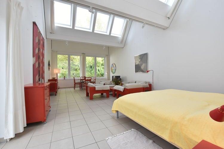 vakantiehuis Duitsland, Ostsee, Kühlungsborn vakantiehuis DE-00009-17
