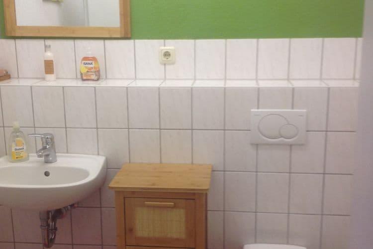 Ferienhaus Am Salzhaff (2350542), Neubukow, Ostseeküste Mecklenburg-Vorpommern, Mecklenburg-Vorpommern, Deutschland, Bild 7