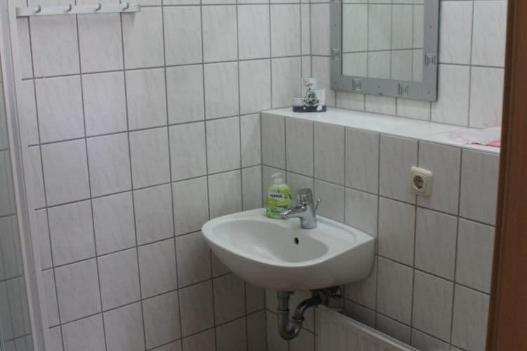 Ferienhaus Am Salzhaff (2350542), Neubukow, Ostseeküste Mecklenburg-Vorpommern, Mecklenburg-Vorpommern, Deutschland, Bild 6