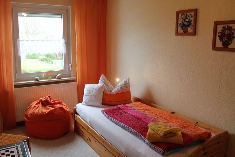 vakantiehuis Duitsland, Ostsee, Klütz vakantiehuis DE-00009-25