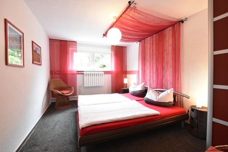 Appartement  met wifi  Proseken  Sonnenterrassenwohnung