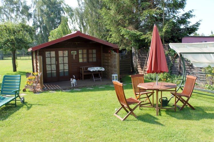 Vakantiehuizen Blowatz te huur Blowatz- DE-00009-50   met wifi te huur