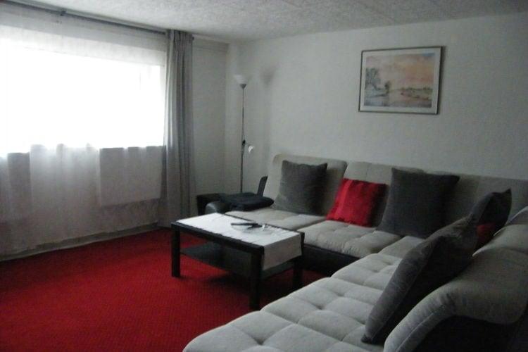 Appartement Duitsland, Ostsee, Klütz Appartement DE-00009-70