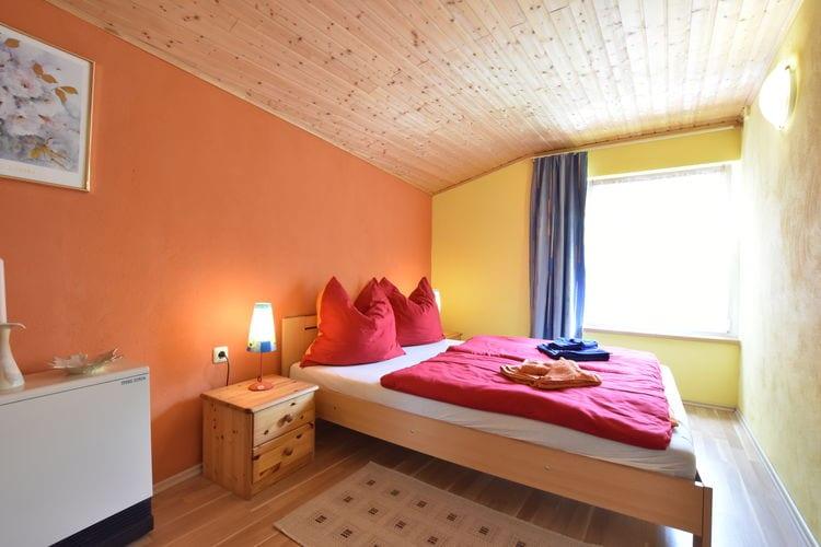 vakantiehuis Duitsland, Ostsee, Kröpelin vakantiehuis DE-00009-78