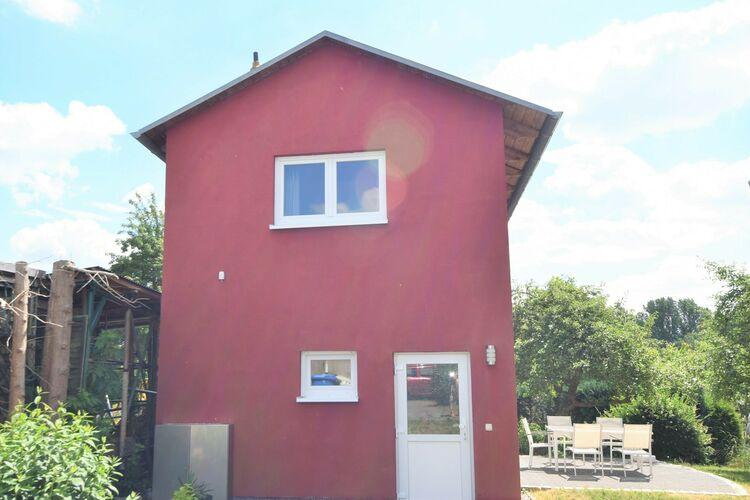 Vakantiehuizen Gustow te huur Gustow- DE-00009-87   met wifi te huur