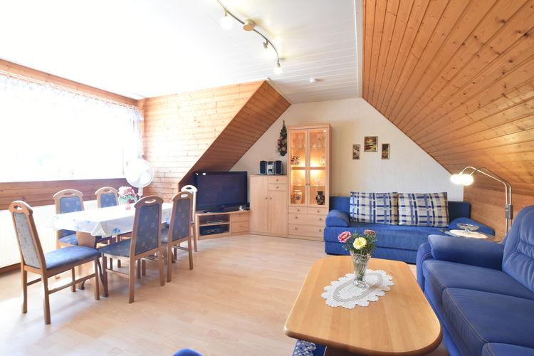 Vakantiehuis  met wifi  KrusenhagenLandurlaub nahe Insel Poel