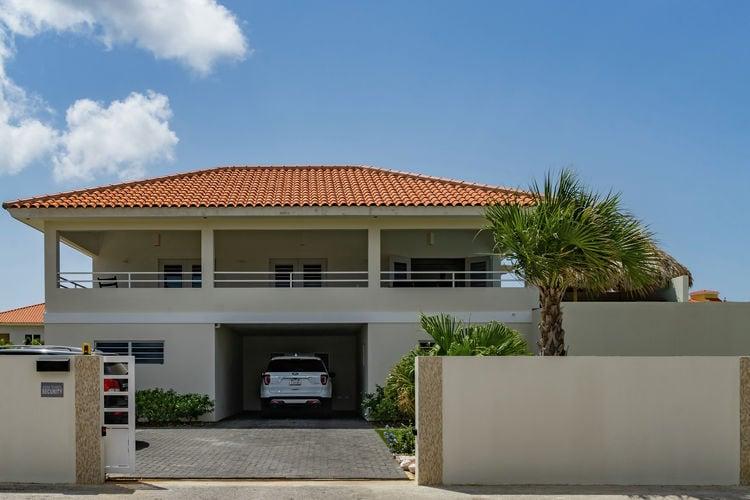 Vakantiehuizen  Curacao te huur Jan-Thiel- CW-00000-54   met wifi te huur