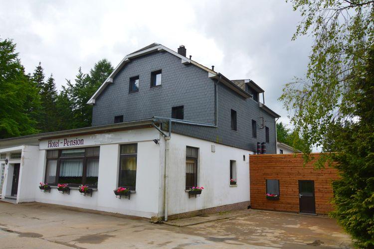 Boerderij België, Luik, Bullange Boerderij BE-4760-48
