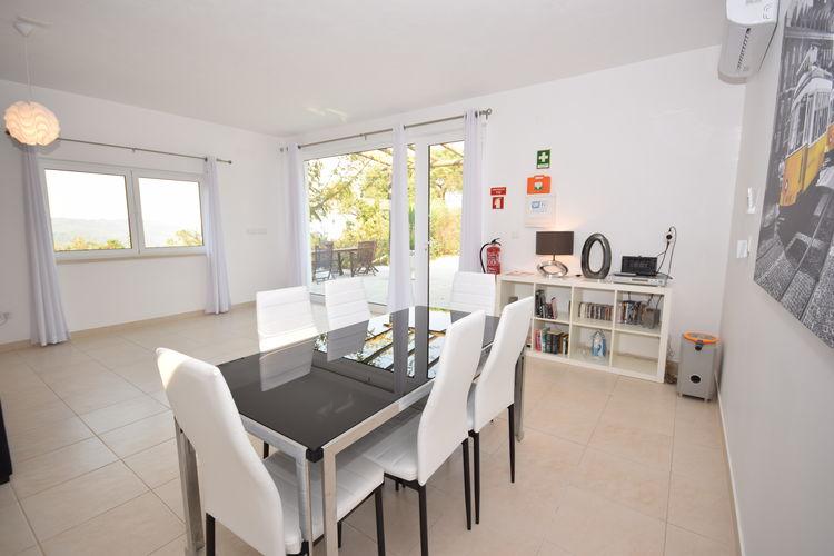Villa Portugal, Lisboa, Alcobaça Villa PT-0002-52