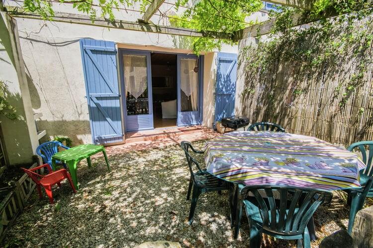 Vakantiehuizen Fleac-sur-Seugne te huur Fléac-sur-Seugne- FR-17800-96 met zwembad  met wifi te huur
