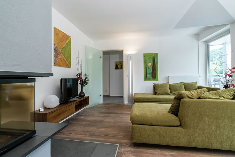 Ref: AT-5710-151 3 Bedrooms Price