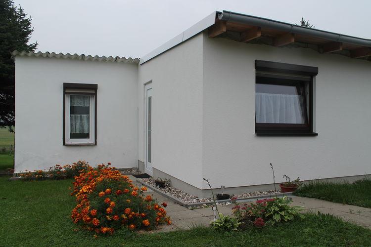 Ferienhaus Lotte (2329456), Damshagen, Ostseeküste Mecklenburg-Vorpommern, Mecklenburg-Vorpommern, Deutschland, Bild 1