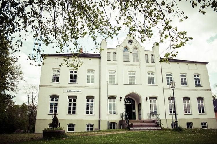 Duitsland | Ostsee | Appartement te huur in Kropelin   met wifi 3 personen