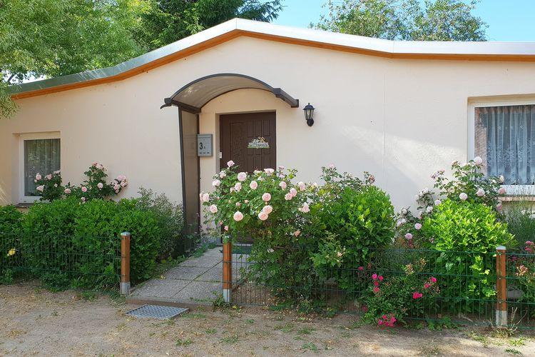 Vakantiehuizen Dorf-Gutow te huur Dorf-Gutow- DE-00010-67   met wifi te huur