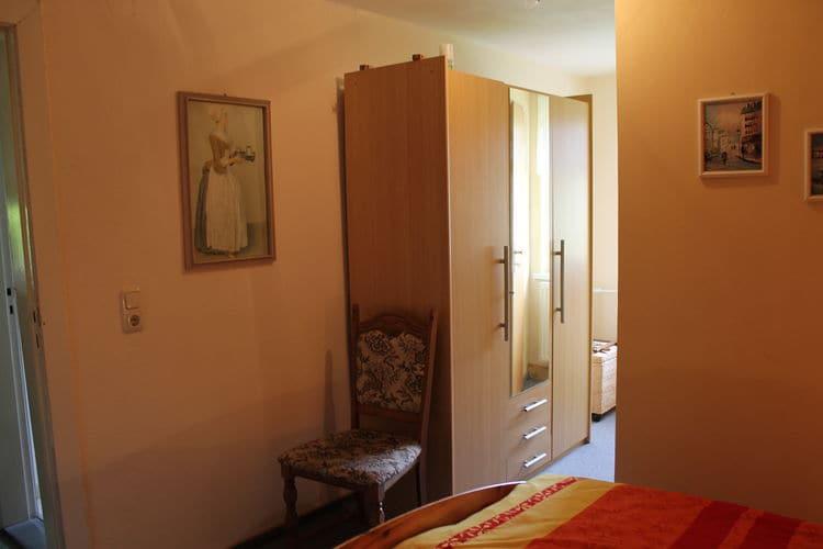 Appartement Duitsland, Ostsee, Neubukow Appartement DE-00010-70