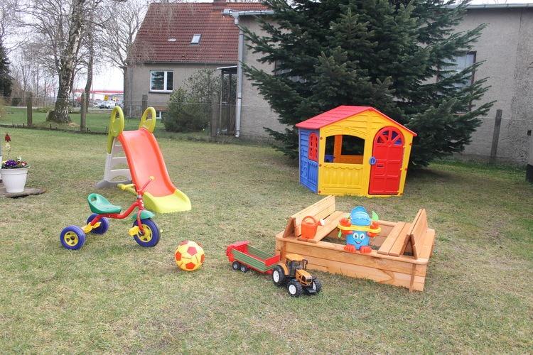 Vakantiehuizen Kropelin te huur Kröpelin- DE-00010-80   met wifi te huur