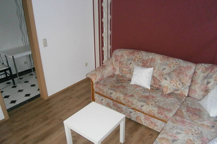 Appartement Duitsland, Ostsee, Wischuer Appartement DE-00010-84