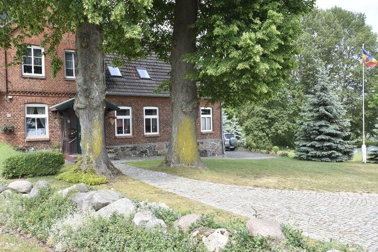 Vakantiehuizen Gerdshagen te huur Gerdshagen- DE-00010-90   met wifi te huur