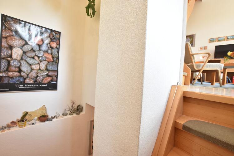 Villa Duitsland, Ostsee, Bad Doberan Villa DE-00010-94