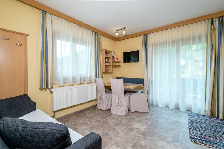 Ref: AT-5700-102 1 Bedrooms Price