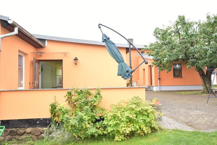 Bungalow Duitsland, Ostsee, Reddelich Bungalow DE-00011-10