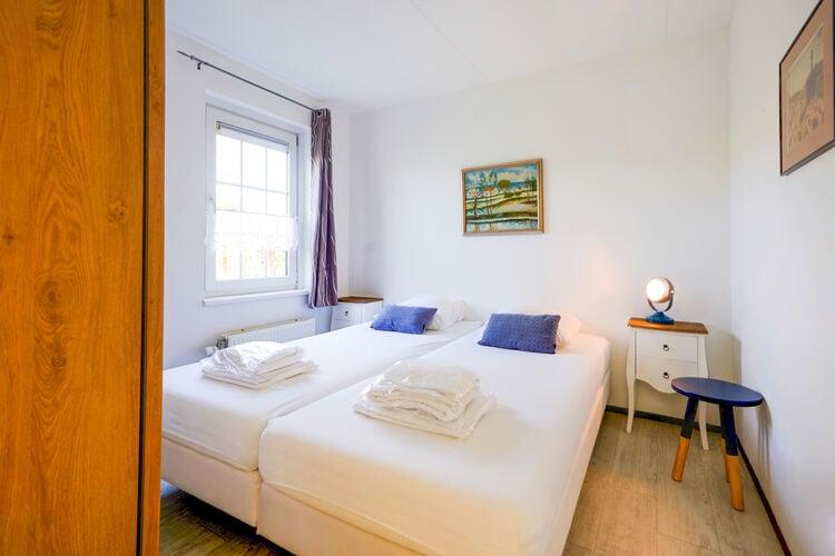 vakantiehuis Nederland, Zeeland, Kortgene vakantiehuis NL-0012-22